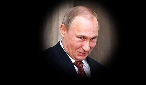 МВФ ожидает увеличение золотовалютных резервов Украины до $35,2 млрд за несколько лет - Цензор.НЕТ 930