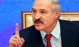 Лукашенко: Мир на Донбассе без США невозможен