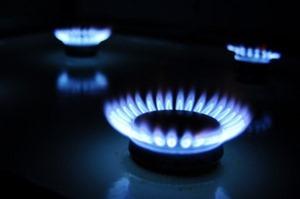 Демчишин: Российский газ для Украины будет стоить $248