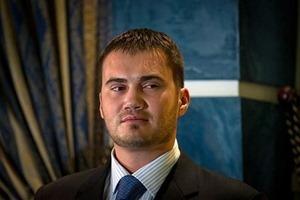 Виктор Янукович-младший утонул, - СМИ
