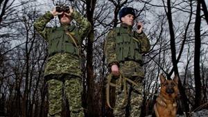ГПСУ: гражданин Молдовы ранен пограничниками Приднестровья