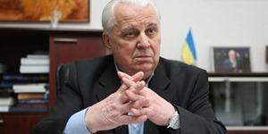 Кравчук: Фирташ стал предметом геополитических игр