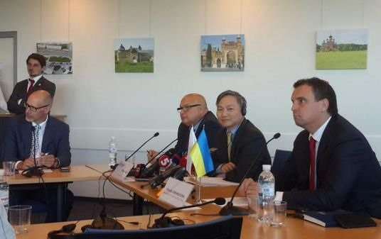 Всемирный банк анонсировал выделение Украине еще $500 млн