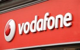 «МТС Украина» меняет бренд на Vodafone