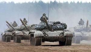 Тука: террористы «ЛНР» начали отводить танки
