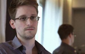 Cноуден хочет вернуться в США и готов сесть в тюрьму