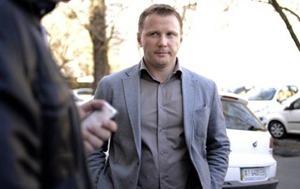 МВД по поручению ГПУ задержала помощника депутата Мельничука