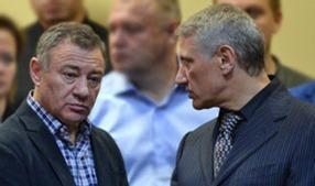 К скандальным сделкам Deutsche Bank причастны люди Путина — СМИ