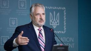 Жебривский допускает отмену местных выборов в Мариуполе