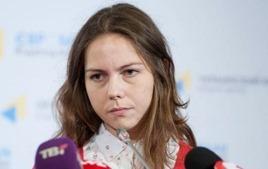 Новиков: Веру Савченко все-таки пустили в РФ