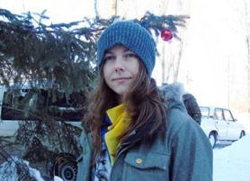 МИД отреагировал на запрет въезда в Россию Вере Савченко