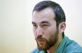 Дело ГРУшников передали в Голосеевский суд