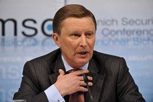 У Путина назвали Украину «тупым сельхозпридатком»