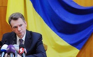 В МВД хотят допросить главу ЦИКа из-за срыва выборов в Мариуполе