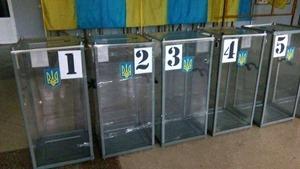 В Ровенской области избиратели выбрали депутатом мертвого человека