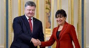 США озвучили условия предоставления Украине кредита в размере $1 млрд