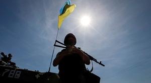 Рада разрешила военным подписывать контракты на полгода
