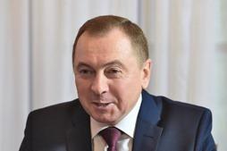 В МИД Белоруссии усомнились в необходимости военной авиабазы РФ