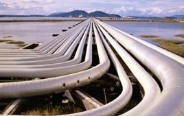 Польша и страны Балтии подписали историческое газовое соглашение