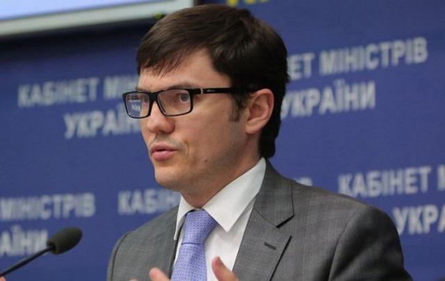 Пивоварский Авиасообщение между Украиной и РФ прекращается 25 октября