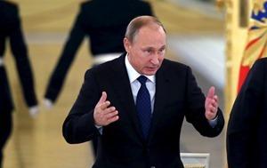 Путин заявил, что до конца войны на Донбассе «пока далеко»