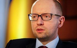 Яценюк: Кредиторы Украины решили списать и реструктуризировать долг