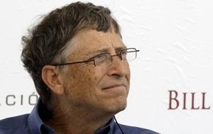 "Инвестфонд Билла Гейтса купил 5% акций агрохолдинга ""Кернел"""