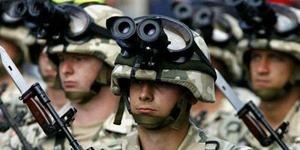 На юге Европы начинаются крупнейшие учения НАТО