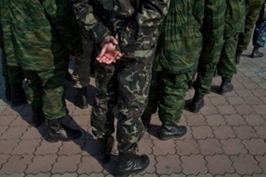 СБУ: Запланированный обмен пленными был отменен представителями «ЛНР»