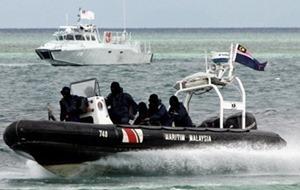 У берегов Турции затонула лодка с мигрантами: 12 погибших