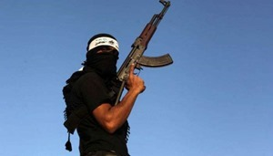 В результате авиаударов по Сирии убит один из лидеров «Аль-Каиды»