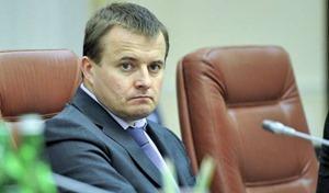 Киев повысил цену на электроэнергию для Крыма на 15%