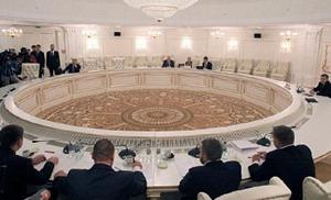 Очередная встреча по Донбассу состоится 27 октября – ОБСЕ