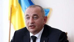 Пьяный экс-прокурор из Харькова расстрелял двух людей в Краматорске