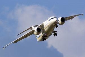 Москва умоляет Украину отказаться от запрета на авиасообщение