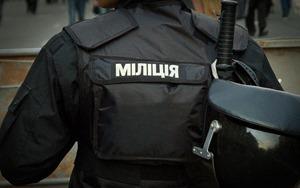 На Хмельнитчине в клубе произошла стрельба с участием нардеп от БПП Шиньковичем