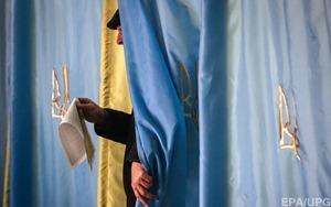МВД: Завтра в Киеве попытаются сорвать избирательный процесс