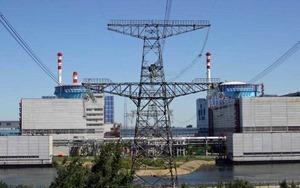 Украина разорвала «атомное» сотрудничество с Россией