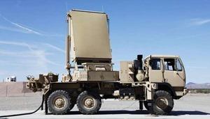 Порошенко: США передадут Украине новое оборонительное вооружение