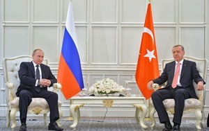 Эрдоган пригрозил РФ «потерей дружбы» с Турцией