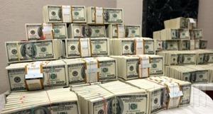 Минфин: Госдолг Украины увеличился до $70,56 миллиардов