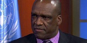 Экс-главу Генассамблеи ООН арестовали за взятки