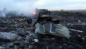 Bellingcat обнародовал отчет по катастрофе Boeing 777