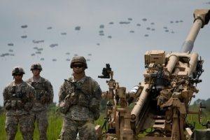 НАТО создаст еще два штаба в Восточной Европе