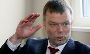 В ОБСЕ обеспокоены нарушением перемирия на Донбассе