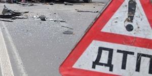 В Житомирской области в ужасном ДТП погибли шесть человек