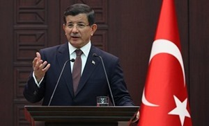 Турецкая власть назвала, кого подозревает в страшном теракте в Анкаре