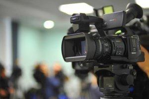 В Крыму оператора канала ATR приговорили к 2,5 годам
