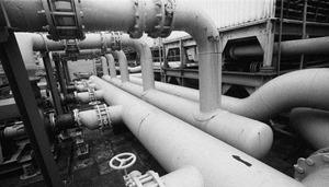 Демчишин: Украина не пройдет отопительный сезон без российского газа