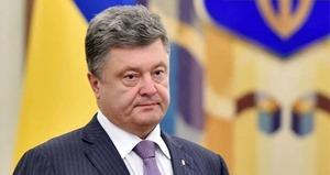 Порошенко: Украина накопила 10 млрд грн на восстановление Донбасса